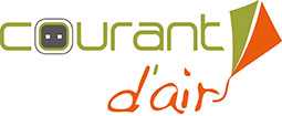 courantdair_logo